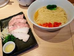 麺屋 一燈【七弐】-12