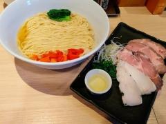 麺屋 一燈【七弐】-11