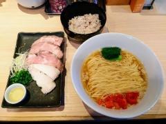 麺屋 一燈【七弐】-14