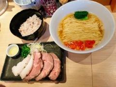 麺屋 一燈【七弐】-13