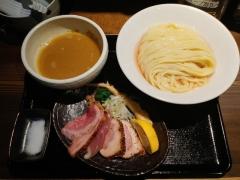鴨出汁中華そば 麺屋yoshiki【四】-8