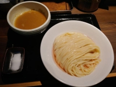鴨出汁中華そば 麺屋yoshiki【四】-10
