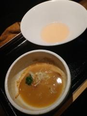 鴨出汁中華そば 麺屋yoshiki【四】-13