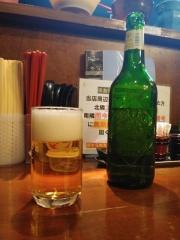 麺や 而今(麺処 ゆうき)【五五】-5