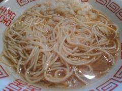 麺や 而今(麺処 ゆうき)【五五】-10
