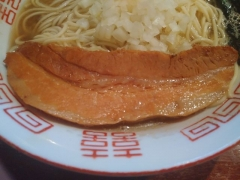 麺や 而今(麺処 ゆうき)【五五】-11