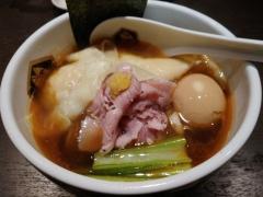 【新店】真鯛らーめん 麺魚 神保町店-18