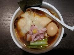 【新店】真鯛らーめん 麺魚 神保町店-19