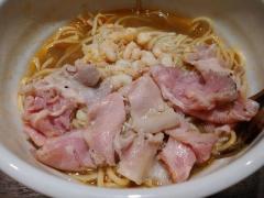 【新店】真鯛らーめん 麺魚 神保町店-24