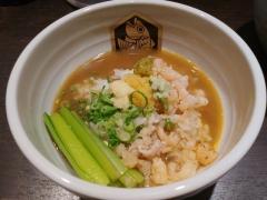 【新店】真鯛らーめん 麺魚 神保町店-26