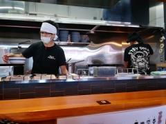 【新店】鎌ヶ谷 製麺堂てつ -9