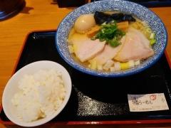 【新店】鎌ヶ谷 製麺堂てつ -10