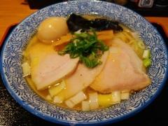 【新店】鎌ヶ谷 製麺堂てつ -11