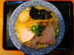 【新店】鎌ヶ谷 製麺堂てつ -12