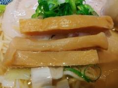 【新店】鎌ヶ谷 製麺堂てつ -15