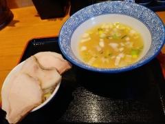 【新店】鎌ヶ谷 製麺堂てつ -16
