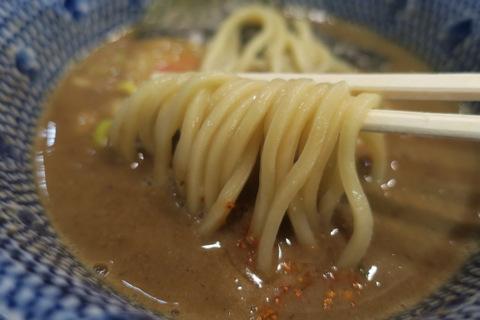 春道(麺)