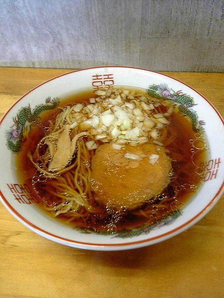 450px-Hachioujira-men.jpg