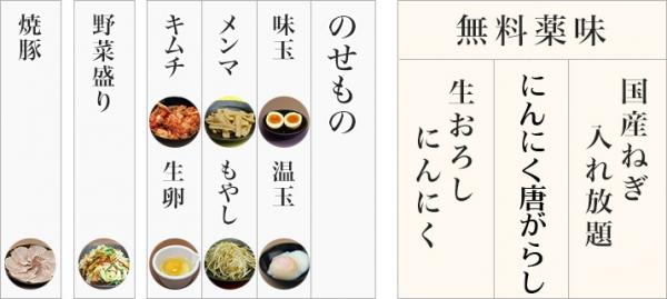 menu01_img03edu3yy7oot73gd.jpg