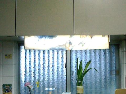 190404台所の照明器具2s