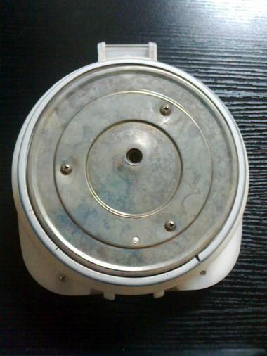 190726電気ポット2s