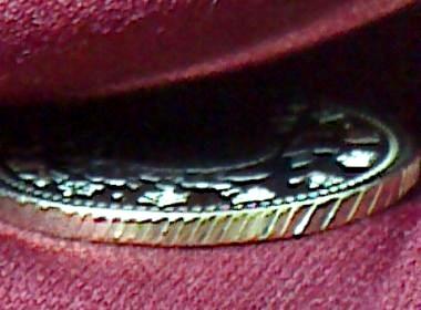 191026御即位記念500円硬貨横s