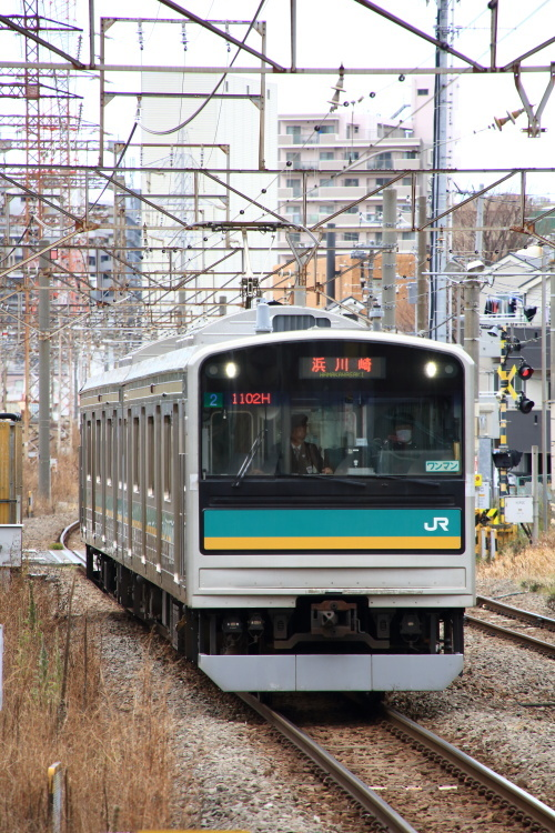 202001-2R9A8300.jpg