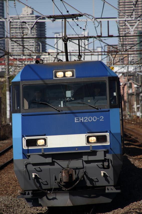 202001-2R9A8341.jpg