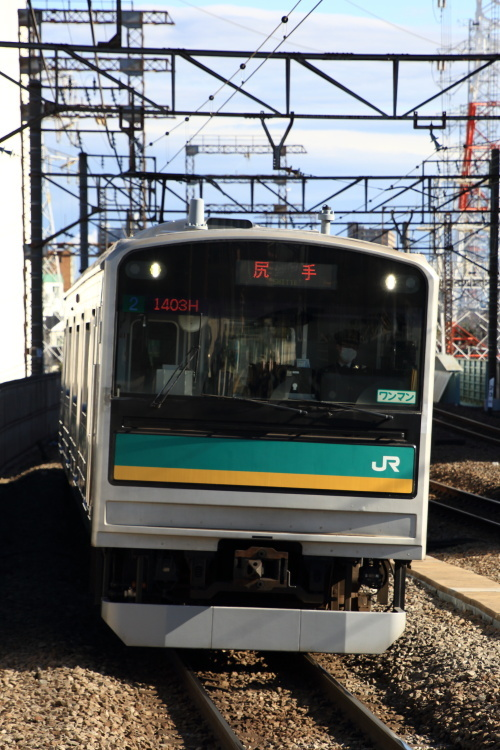202001-2R9A8488.jpg