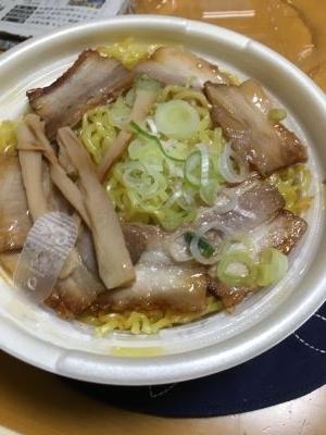0110kiichi-2.jpg