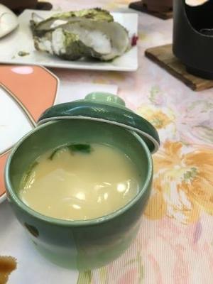 0205hisyoukaku-6.jpg