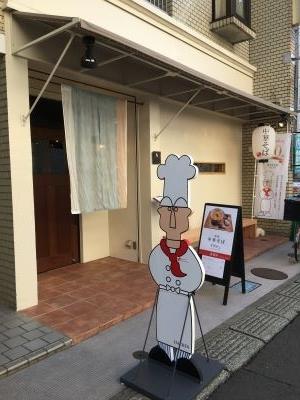 0207hachihanano-1.jpg