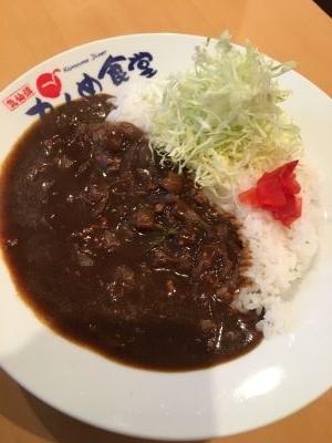 0224kamomesyokudo-3.jpg