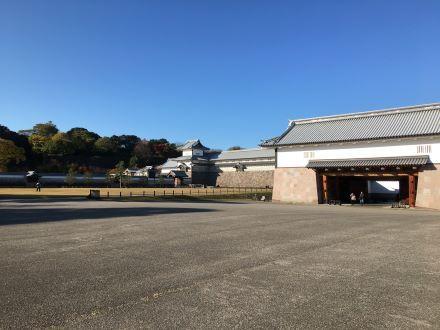 1123kanazawa-6.jpg