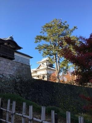 1123kanazawa-7.jpg