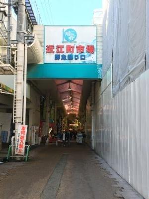1123kanazawasyoku-1.jpg