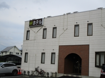 824beer-15.jpg