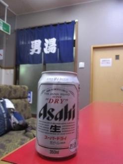 98kawasaki-2.jpg