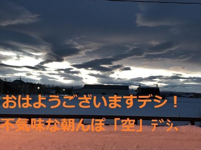 IMG_7782_PPP.jpg