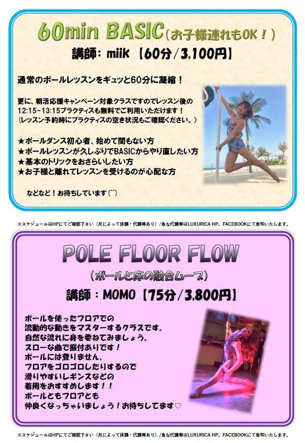60minPoleFloorFlow.jpg