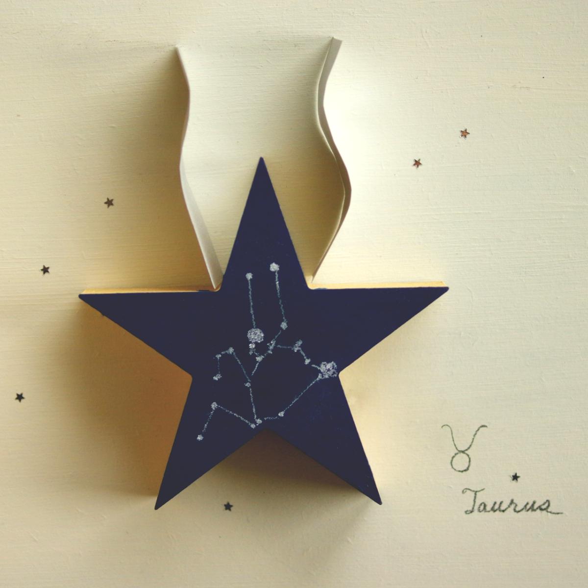 ハーブで導く!星座と精油のアロマテラピー