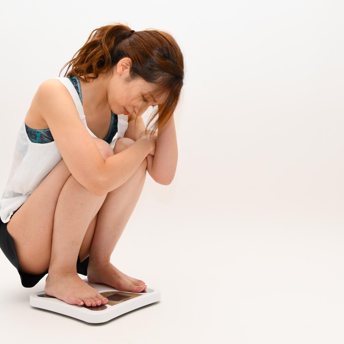 ダイエットにおすすめのハーブティー12選とその効果