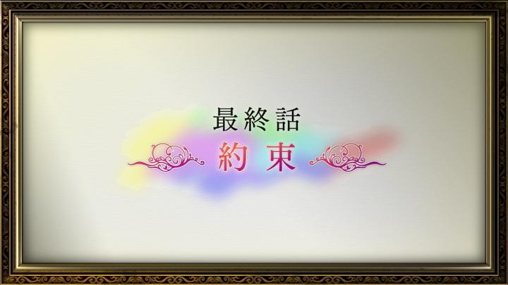 image_20200123070133e2f.jpg