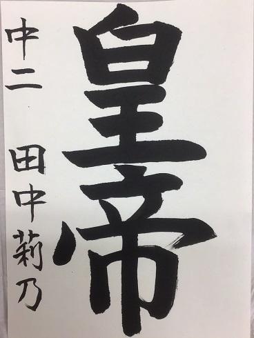 IMG11_5878田中りの中2c