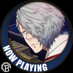 BF_iconPLAY02.png
