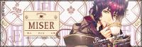 header02_miser.png