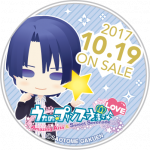 masato_twitter_icon.png