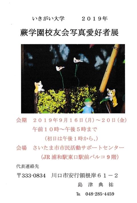 480IMG_20190705_0001.jpg