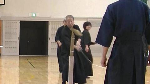 sugizaki.png