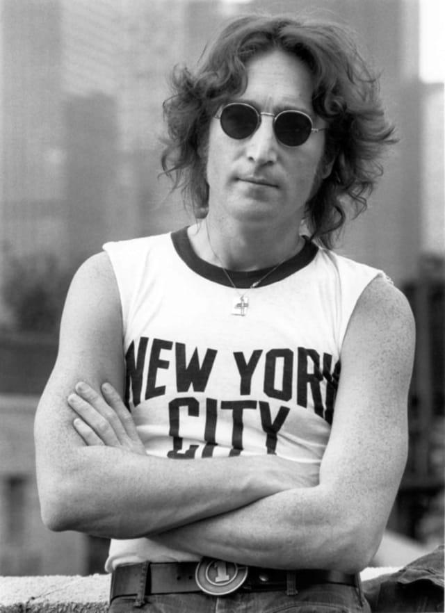 JohnLennon_newyork_00.jpg